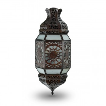 Exceptional Decorative Wall Light