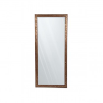 Mirror With Long Frame